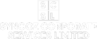 Syngoz Corporate Services Ltd
